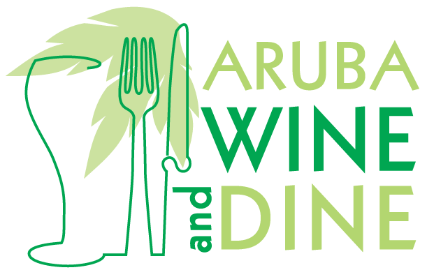 Aruba Wine and Dine